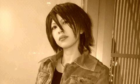 Shoko☆Cover Fes.2011 in NAKAGAWA BROAD<br />  WAY vol.1